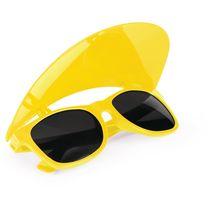 Gafas sol galvis personalizado