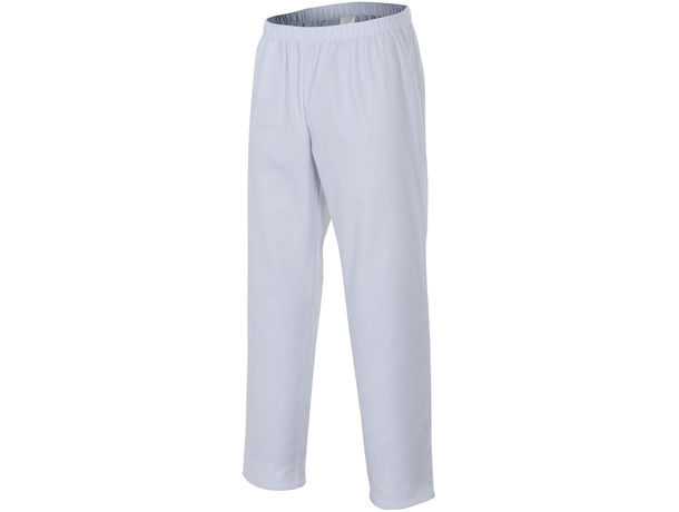 Pantalon pijama basico velilla personalizado
