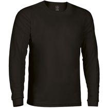 Camiseta tecnica de manga larga crossing 150 personalizada
