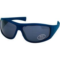 Gafas sol premia personalizado azul