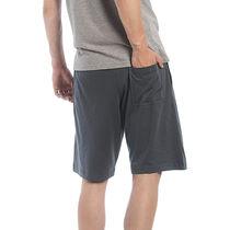 Bermuda larga con 3 bolsillos shorts b c personalizada