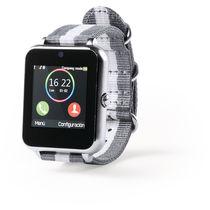 Reloj inteligente chelder barato