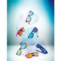 Gafas sol gredel personalizado