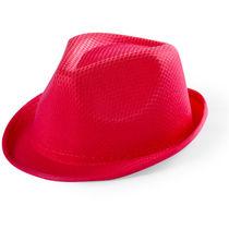 Sombrero nino tolvex personalizado
