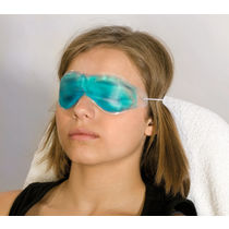 Mascara relax ojos personalizada