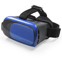 Gafas realidad virtual bercley merchandising