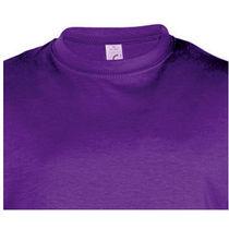 Camiseta de nino regent kids sols 150 personalizada