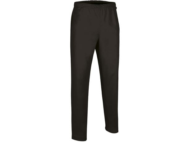 Pantalon de chandal adulto court Valento 81eb95823f12b
