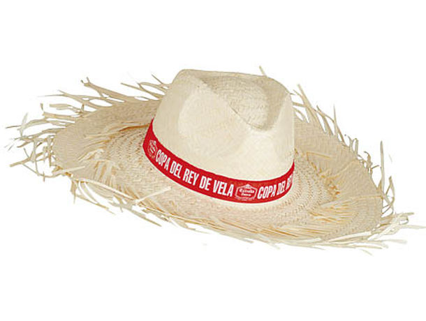Sombrero de paja en 4 colores filagarchado personalizado natural.   d473b4d48bdc