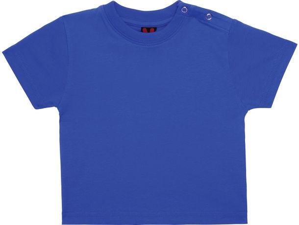b86244468e Camiseta bebe 100 algodon de nino baby roly 160 personalizada.