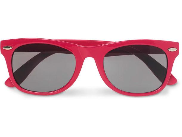 Gafas de sol para ninos proteccion uv personalizado