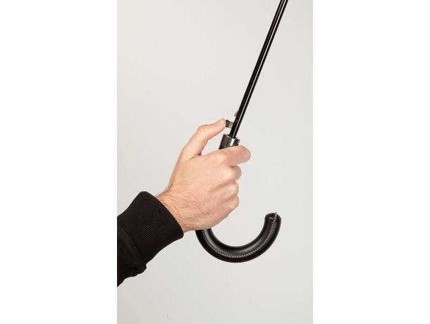Paraguas automatico antonio miro personalizado