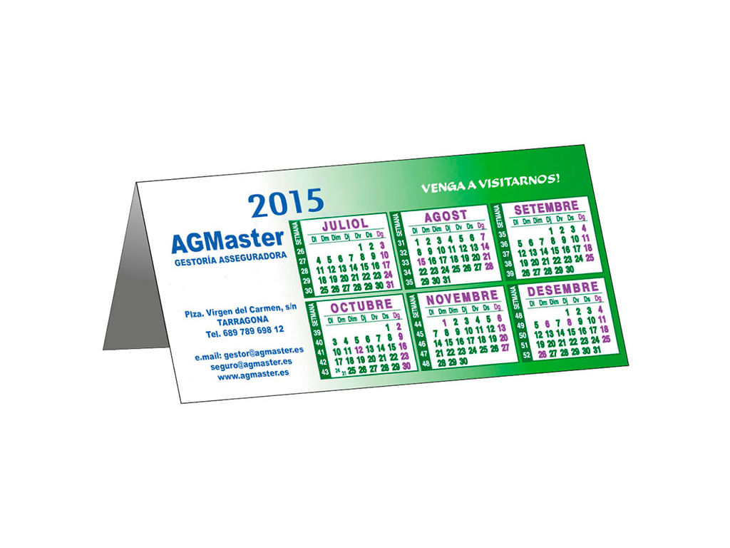 calendario-pvc-personalizado