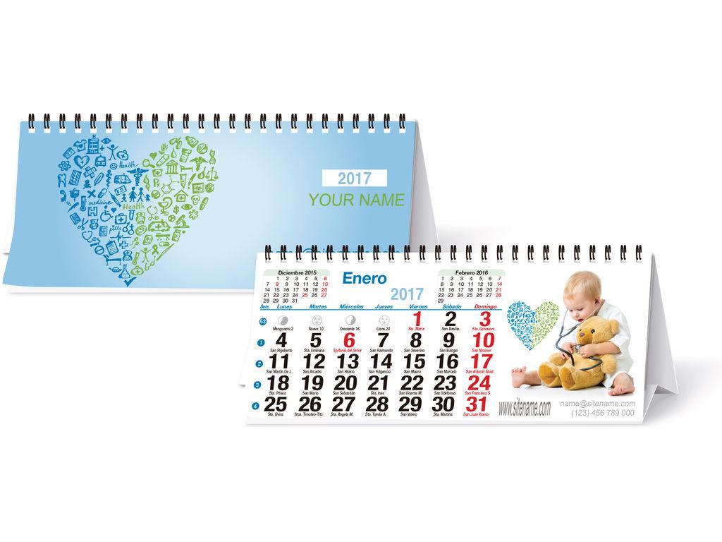calendario-prefabricado-personalizado