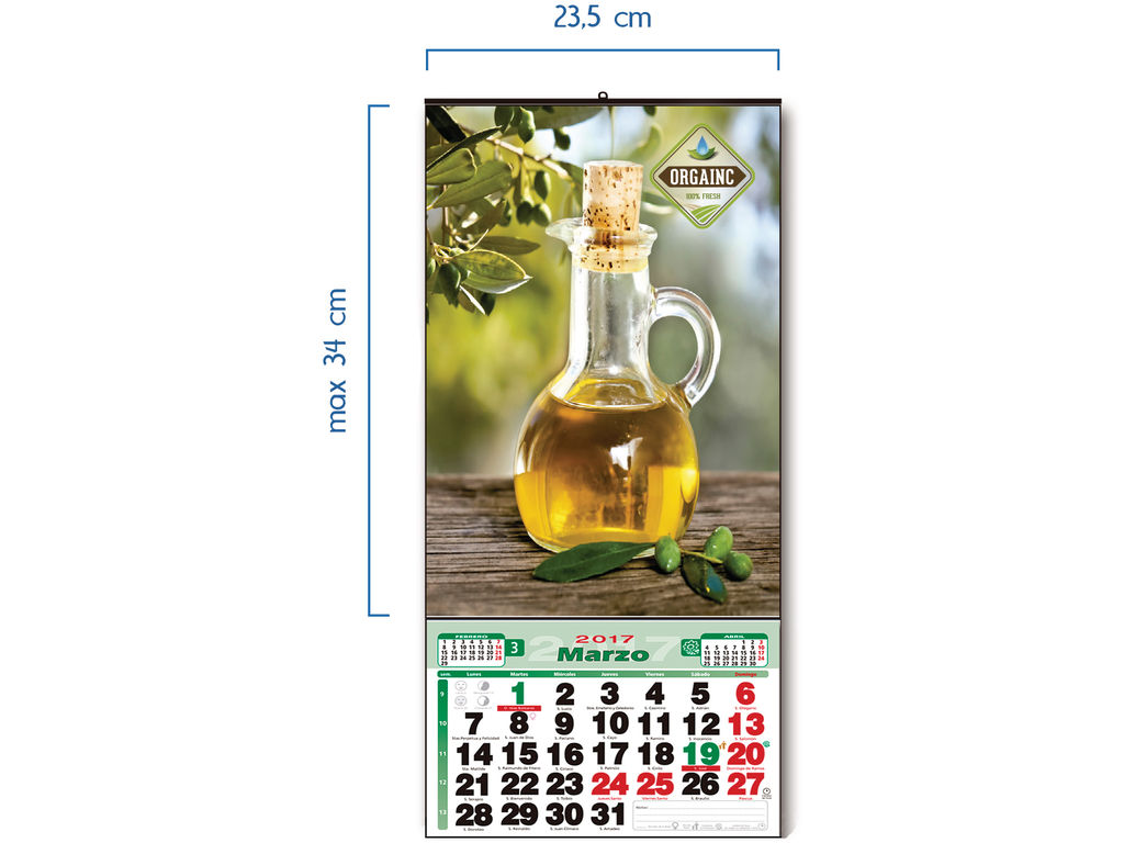 calendario-pared-faldilla-bimensual-23_5x34
