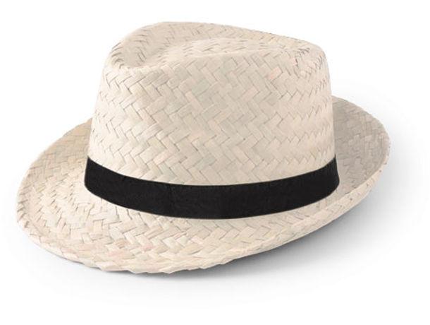 Sombrero zelio personalizado