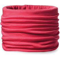 Bandana de microfibra daria rojo