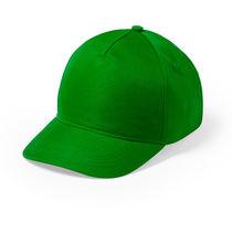 Gorra krox personalizada