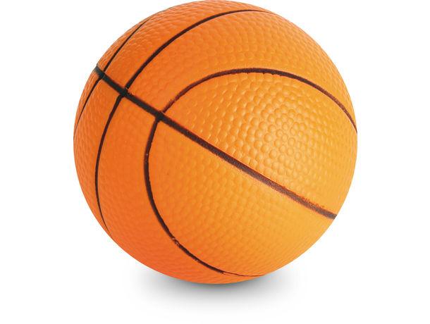 a2ee9db86 Pelota baloncesto antiestrés