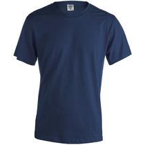Camiseta unisex 180 gr m2 aldogon grueso 180 personalizada