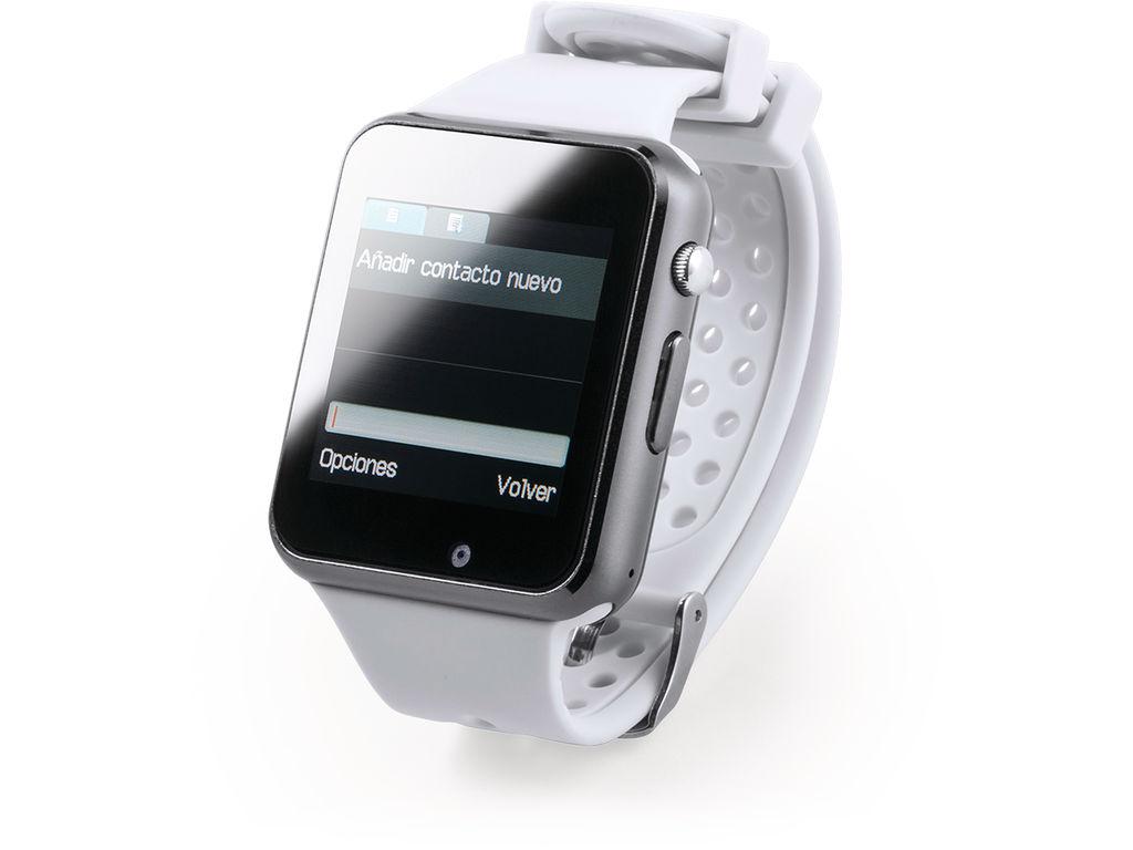 85992d4f371c Smartwatch y pulseras de actividad  descubre el modelo perfecto para ...
