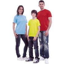 Camiseta tecnica resistance 150 personalizada