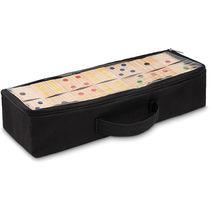 Domino en bolsa personalizado
