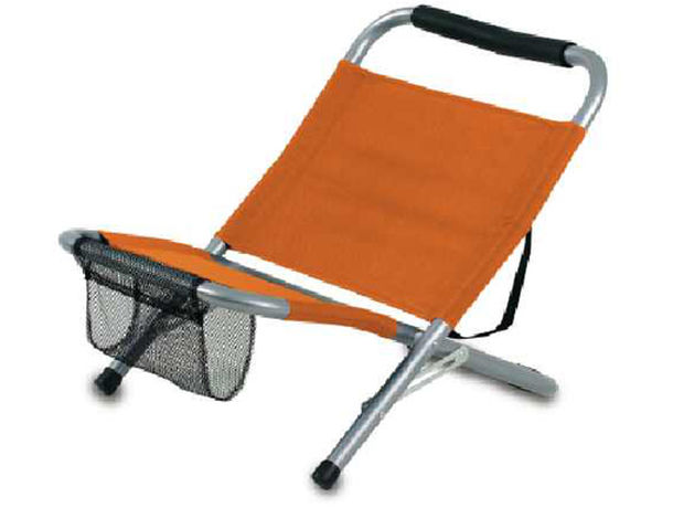 Silla plegable de playa super ligera - Silla de playa plegable ...