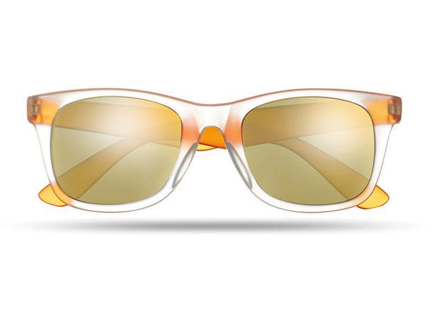 Gafas de sol polarizadas personalizado