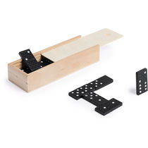 Domino barato