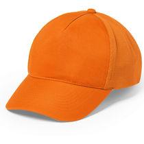 Gorra karif personalizada