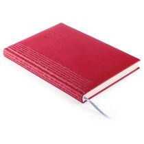 Agenda toulouse dia pagina 17 5 x 24 5 cm personalizada